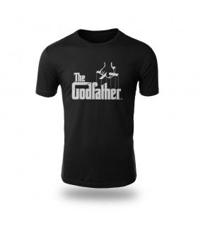 تی شرت پدرخوانده