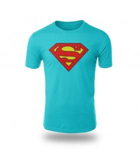 تی شرت سوپرمن