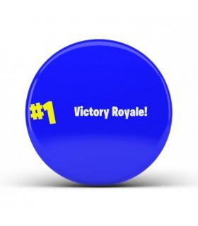 پیکسل Victory Royale