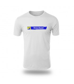تی شرت Victory Royale