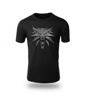 تی شرت Witcher