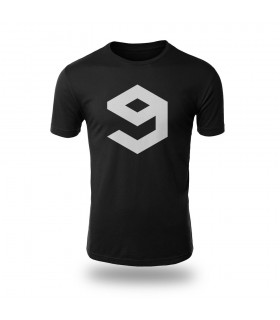 تی شرت 9GAG