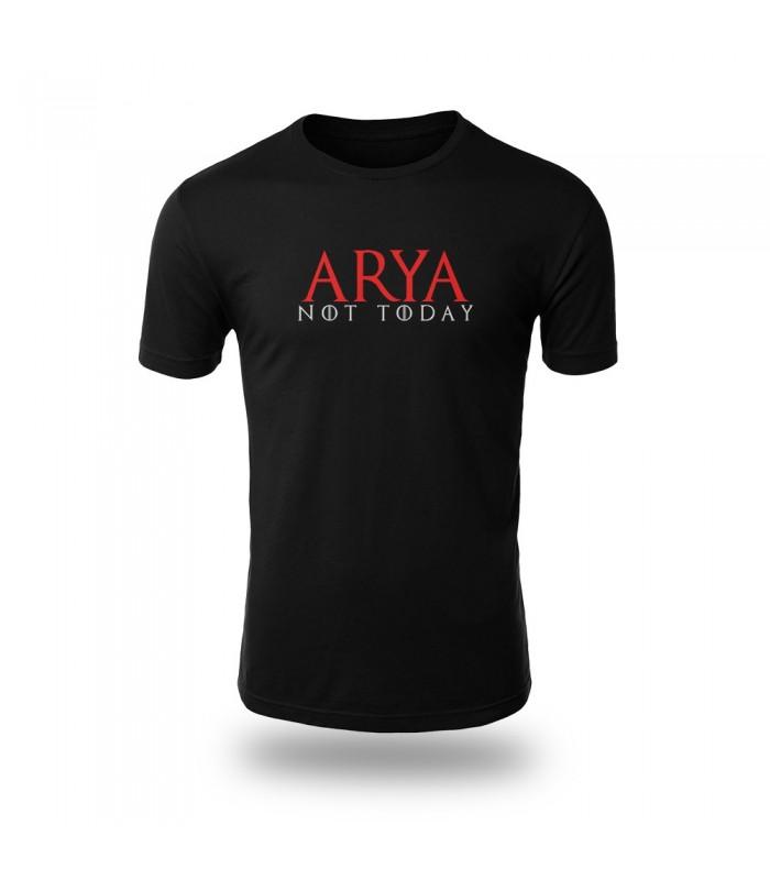 تی شرت Arya