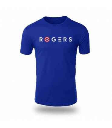 تی شرت ROGERS