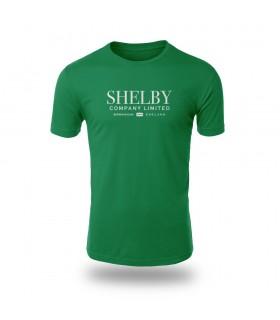 تی شرت Shelby Company Limited