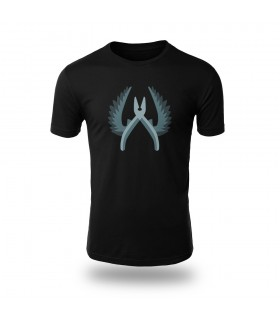 تی شرت Counter Terrorist