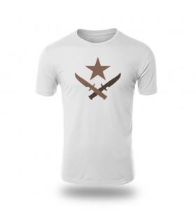 تی شرت Terrorist