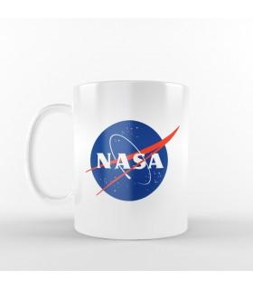 ماگ Nasa