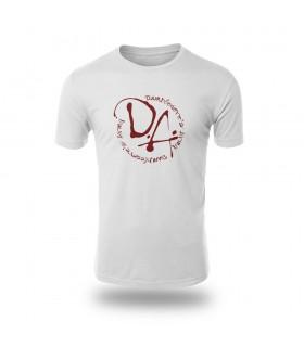 تی شرت ارتش دامبلدور