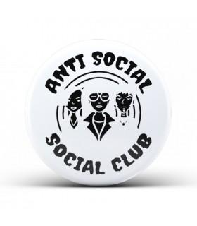 پیکسل Social Club