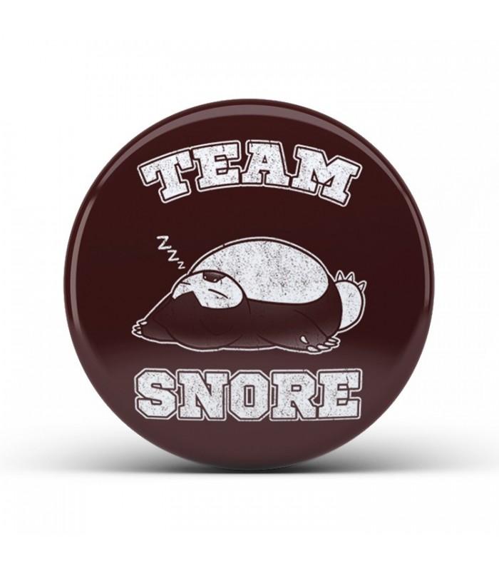 پیکسل Team Snore