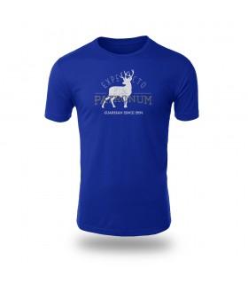 تی شرت Expecto patronum