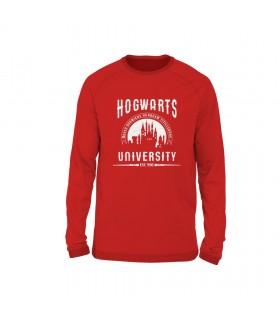 سویشرت Hogwarts University