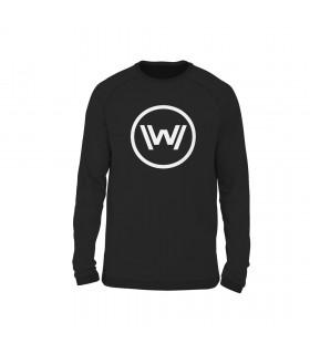 سویشرت Westworld