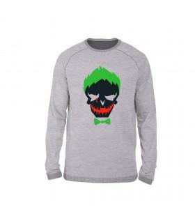 سویشرت Joker