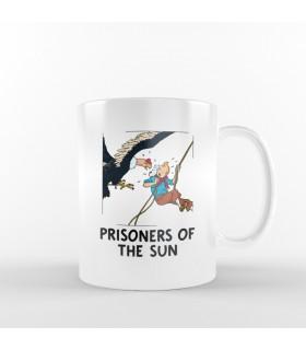 ماگ Prisoners of the sun