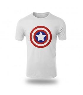 تی شرت کپتن آمریکا