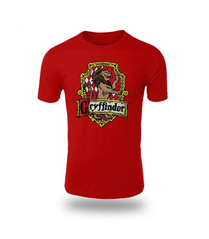 تی شرت Gryffindor