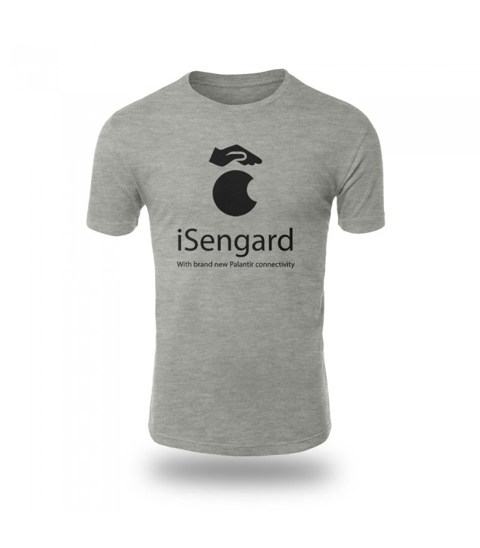 تی شرت iSengard
