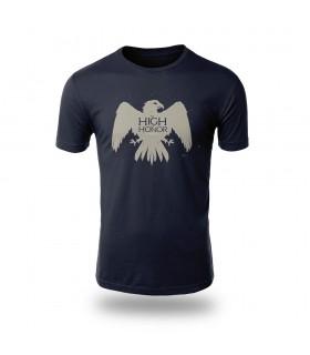 تی شرت آرین