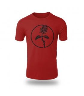 تی شرت Revolution Flower