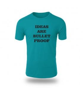 تی شرت Ideas