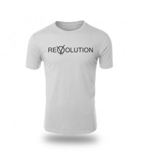 تی شرت The Revolution