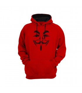 هودی Anonymous