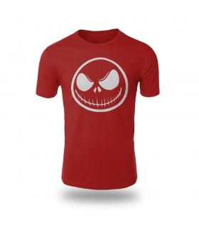 تی شرت Jack skellington
