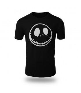 تی شرت King of scare