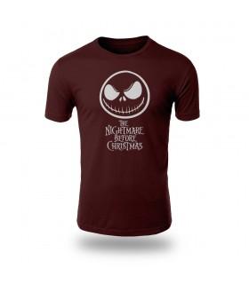 تی شرت Skellington