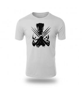 تی شرت Logan