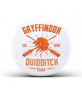 پیکسل Gryffindor Quidditch