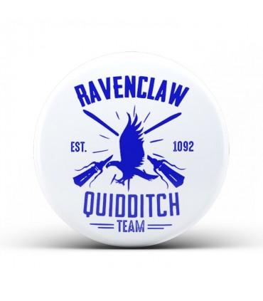 پیکسل Ravenclaw Quidditch