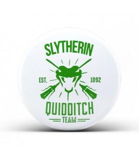 پیکسل Slytherin Quidditch