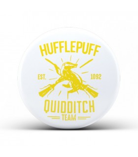 پیکسل Hufflepuff Quidditch