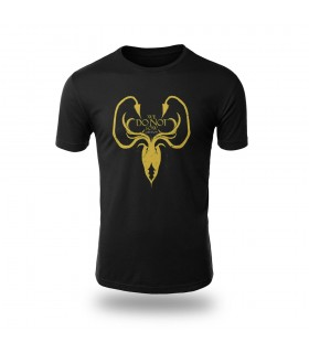 تی شرت گریجوی