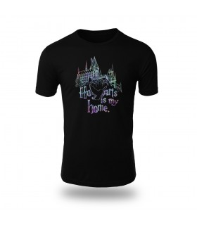 تی شرت Hogwarts