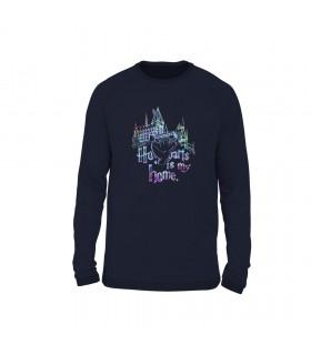 سویشرت Hogwarts