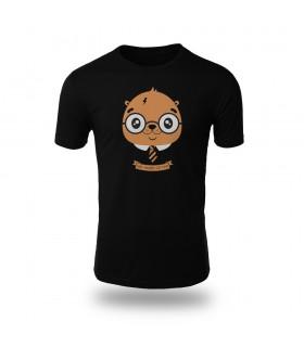 تی شرت Harry Otter