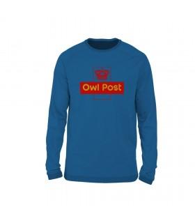 سویشرت Owl Post