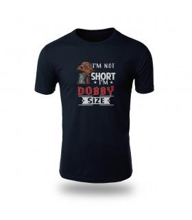 تی شرت Dobby