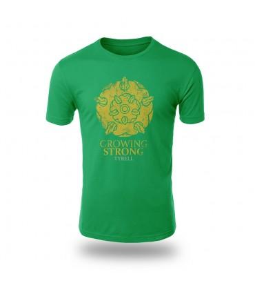 تی شرت تایرل