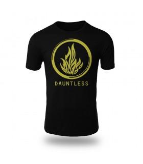تی شرت Dauntless
