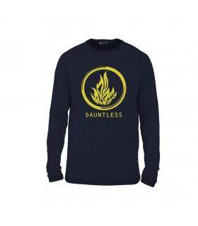 سویشرت Dauntless
