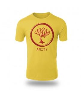 تی شرت Amity