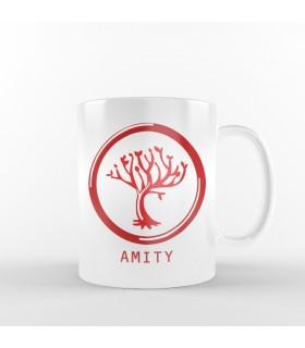 ماگ Amity