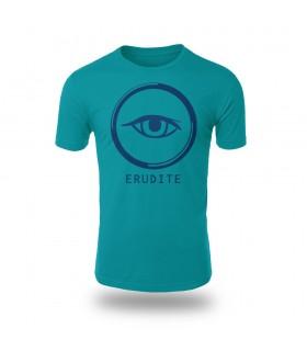 تی شرت Erudite