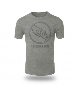 تی شرت Abnegation