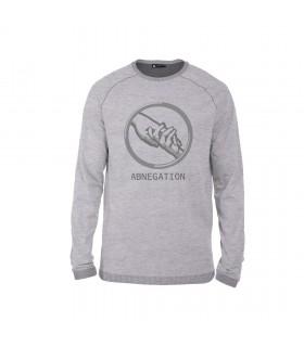 سویشرت Abnegation